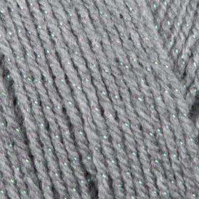 Photo of 'Kiddies Fairydust DK' yarn