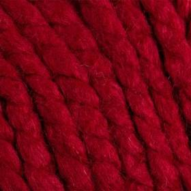 Photo of 'Mythically Chunky' yarn