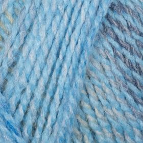 Photo of 'Watercolour DK' yarn