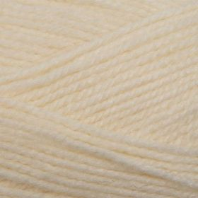 Photo of 'Woolly Aran' yarn