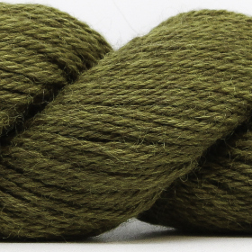 Photo of 'Aymara' yarn
