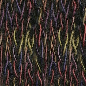 Photo of 'Bohème' yarn