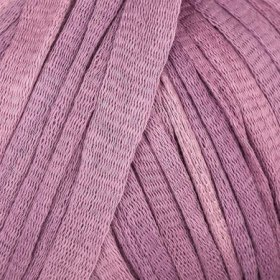 Photo of 'Delphi' yarn
