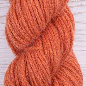Photo of 'Pure Bliss Collection Lhasa' yarn