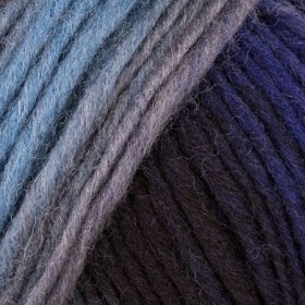 Photo of 'Nordic Spirit Victoria' yarn