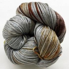 Photo of 'Dharma' yarn