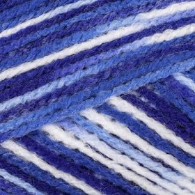 Photo of 'Basics DK' yarn