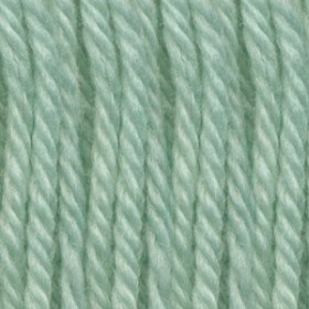 Photo of 'Chunky Merino Superwash' yarn