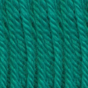 Photo of 'Classic Merino Superwash' yarn