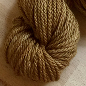 Photo of 'Bodacious Bulky' yarn