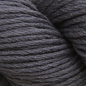 Photo of 'Studio Linen' yarn