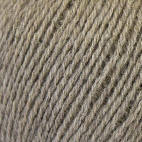 Photo of 'Cashmere Lusso' yarn
