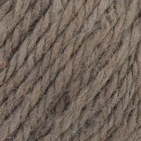 Photo of 'Rustico' yarn