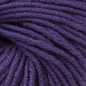 Photo of 'Zara 8' yarn