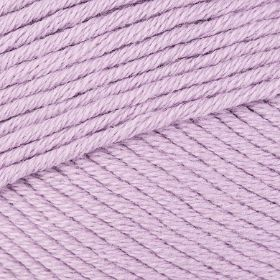 Photo of 'Cotton Light' yarn