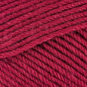 Photo of 'Hot Socks Pearl' yarn