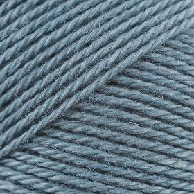 Photo of 'DROPS Baby Alpaca Silk' yarn