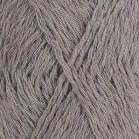 Photo of 'DROPS Belle' yarn
