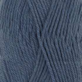 Photo of 'DROPS Big Fabel' yarn