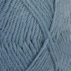 DROPS Design DROPS Lima - Suggested substitutes | YarnSub