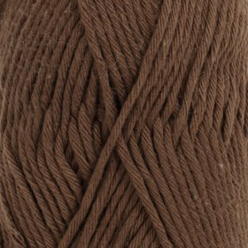 Photo of 'DROPS Paris' yarn