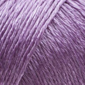 Photo of 'Mystik' yarn