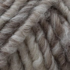 Photo of 'Twista' yarn