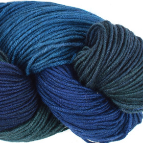 Photo of 'Nomad' yarn
