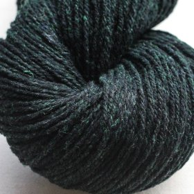 Photo of 'Nightshades' yarn