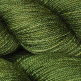 Photo of 'Entice MCN' yarn