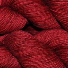 Photo of 'Lyric' yarn