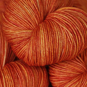 Photo of 'Piquant Lite' yarn