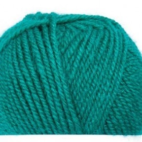 Photo of 'Amigo' yarn