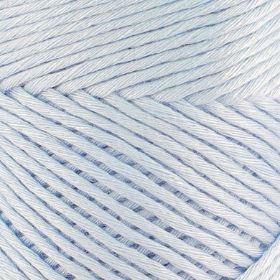 Photo of 'Eucalyps' yarn