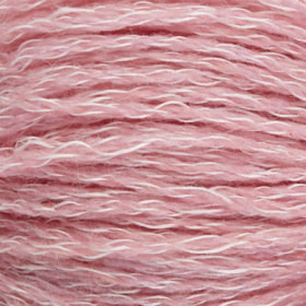 Photo of 'Sylph' yarn