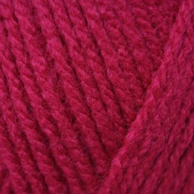 Photo of 'Crafter DK' yarn