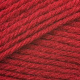 Photo of 'DK With Merino' yarn