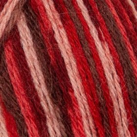 Photo of 'Funny Feetz' yarn