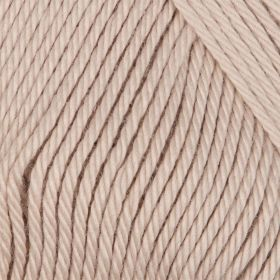 Photo of 'It's Pure Cotton' yarn