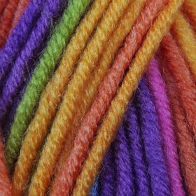 Photo of 'Party Time Chunky' yarn