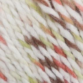Photo of 'Tranquil Chunky' yarn