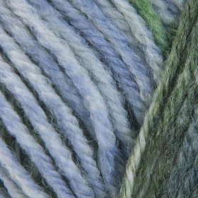 Photo of 'Woodlander DK' yarn