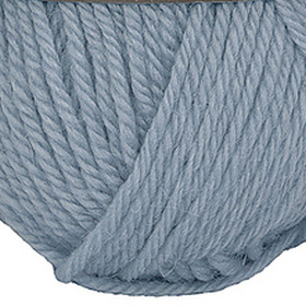 Photo of 'Alpe' yarn