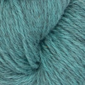 Photo of 'Svensk Ull' yarn