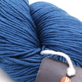 Photo of 'Summer Delight' yarn