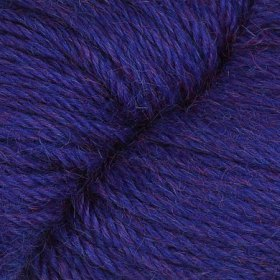 Photo of 'Herriot' yarn