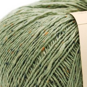 Photo of 'Summer Solstice' yarn