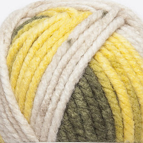 Photo of 'Artico' yarn