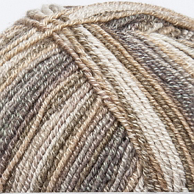 Photo of 'Bombay Socks' yarn