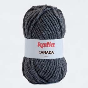 Photo of 'Canada' yarn